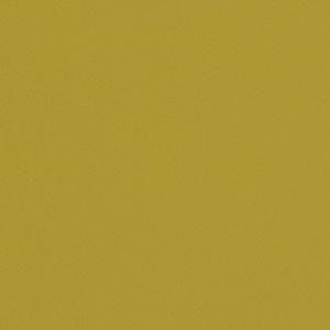 V683 Chartreuse