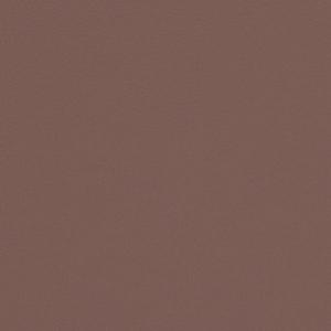 V689 Dusty Lilac
