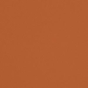 V700 Marmalade
