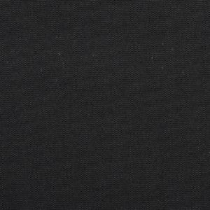 W125 Black