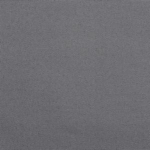 W126 Grey
