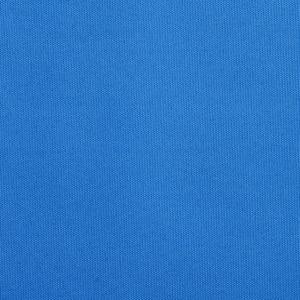 W129 Blue
