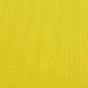 W132 Yellow
