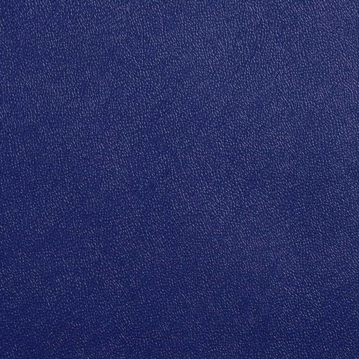 W146 Blue