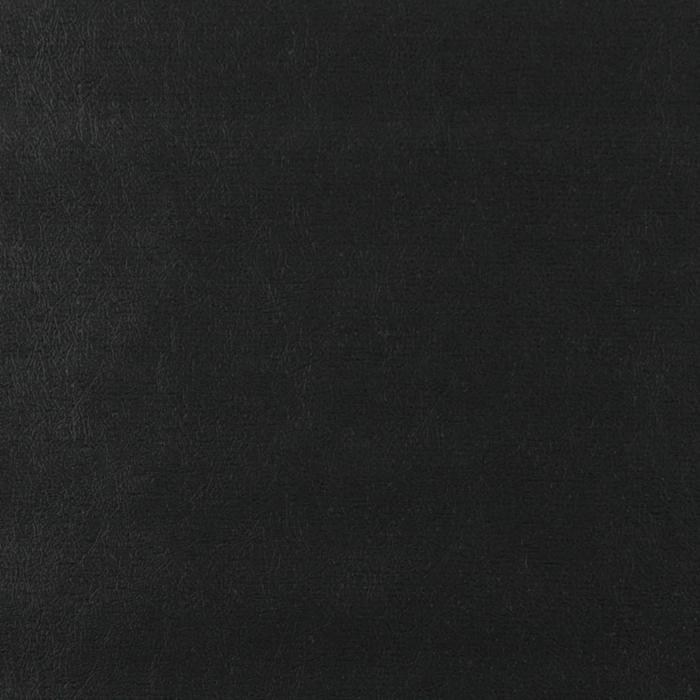 W155 Black