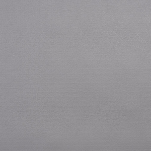 W156 Grey