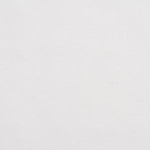 W157 White
