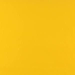 W164 Yellow