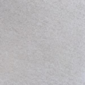 W172 White Denim Decking