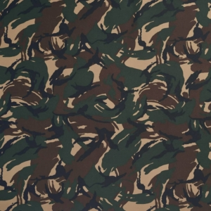 W175 Camouflage