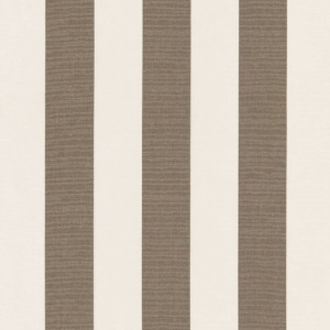 Y390 Taupe Stripe
