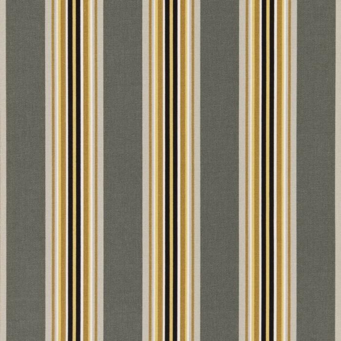 Y391 Graphite Stripe