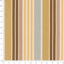 Y392 Grain Stripe