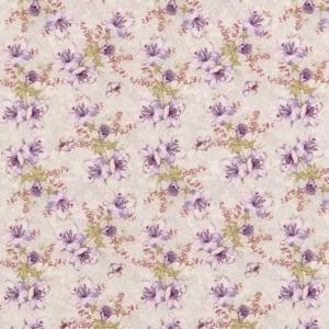 Y426 Lilac