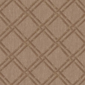 Y449 Taupe