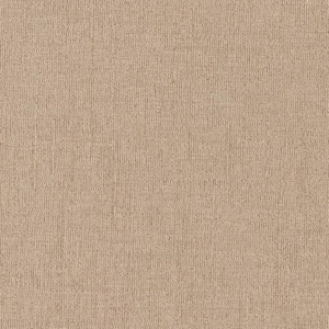 Y472 Sand