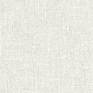 Y475 White