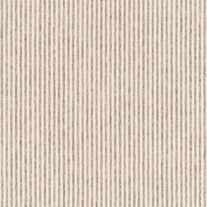 Y489 Pewter Stripe