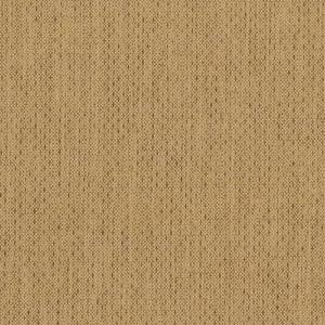 D2192 Bamboo