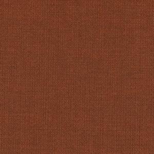 D2196 Cayenne