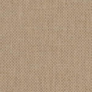 D2209 Linen