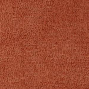 D2236 Terracotta
