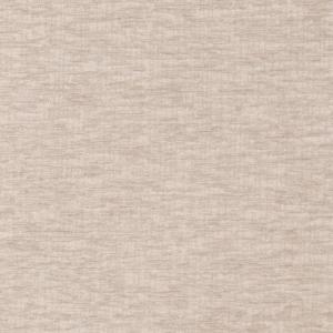 D2244 Rice Paper