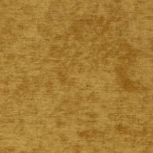 D2257 Golden