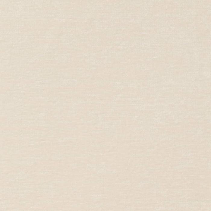 D2261 Parchment