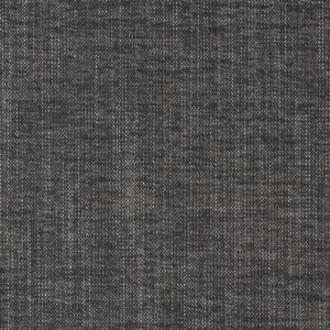 D2270 Charcoal