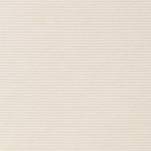 D2294 Cotton