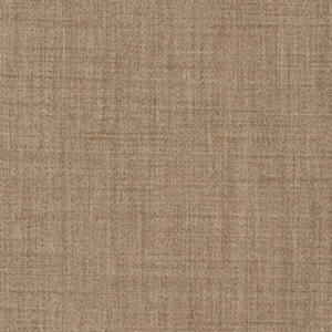 D2304 Taupe