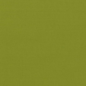D2335 Lime