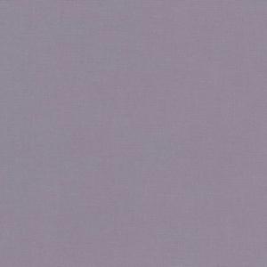 D2338 Lilac