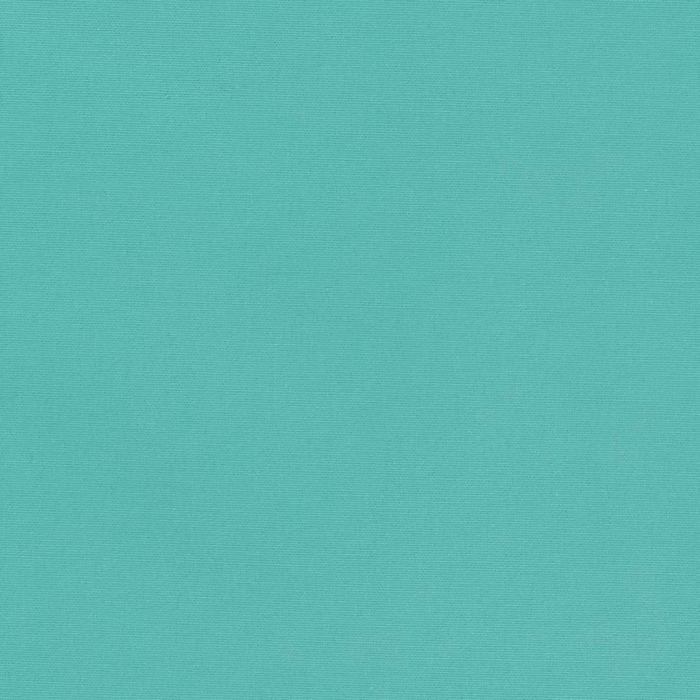 D2341 Turquoise