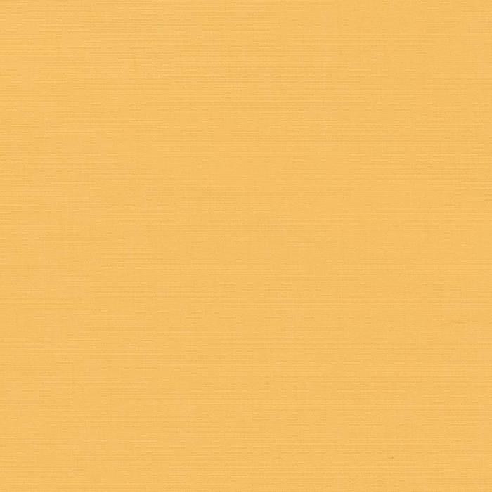 D2347 Lemon