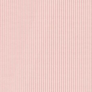 D2381 Pink