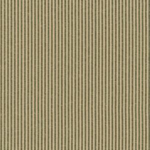 D2382 Pine
