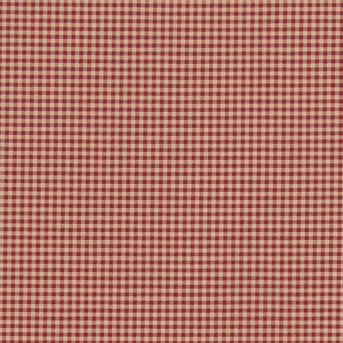 D2396 Crimson