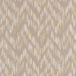 D2454 Flax