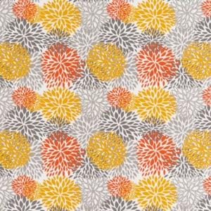 D2461 Orange