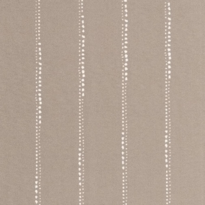 D2468 Taupe