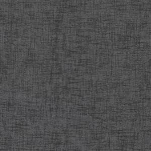 D2475 Charcoal