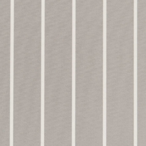 D2491 Grey