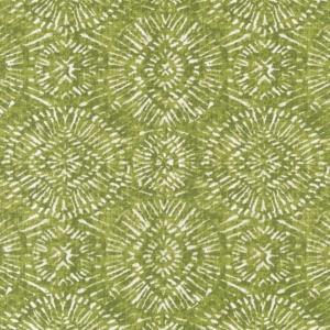 D2498 Lime