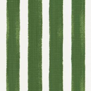 D2510 Green