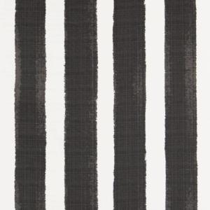 D2511 Coal