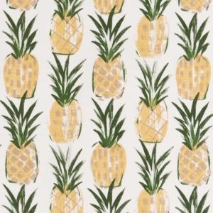 D2516 Pineapple
