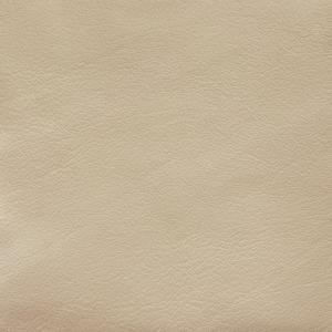 Milano Parchment