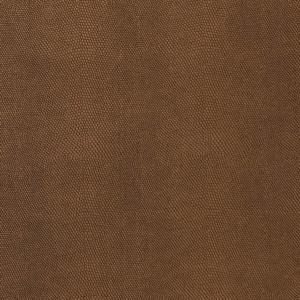 V759 Copper